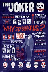 Joker Quotographic