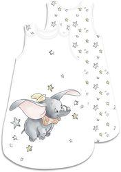 Dumbo Babysovsäck