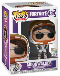 Moonwalker vinylfigur 434