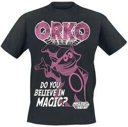 Orko - Do You Believe In Magic