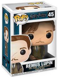 Remus Lupin vinylfigur 45