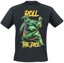 Oogie Boogie - Roll The Dice