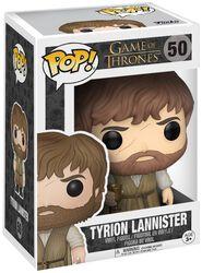 Tyrion Lannister - vinylfigur 50