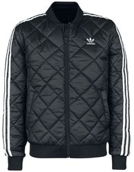 SST Quilted