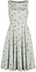 Kaia Swing Dress