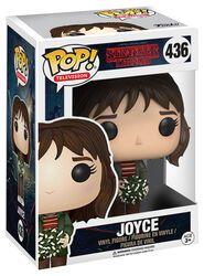 Joyce - vinylfigur 436