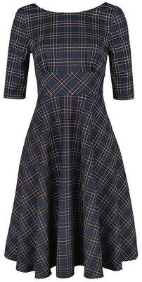 Peebles 50´s Dress