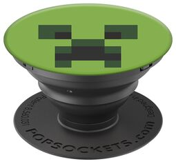 PopSocket - Creeper
