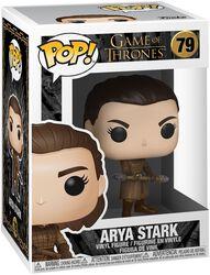 Arya Stark vinylfigur 79