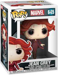 20th - Jean Grey vinylfigur 645