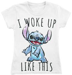 Kids - I Woke Up Like This