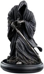 Ring-Wraith (statyett)