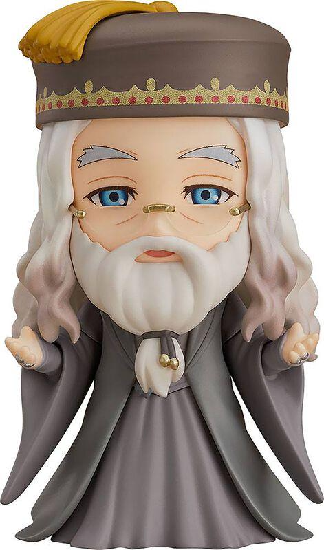 Albus Dumbledore (Nendoroid)