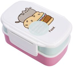 Lunch Box Set