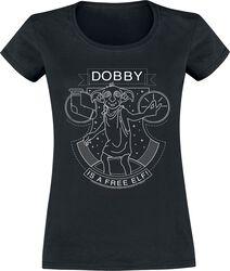 Dobby Seal