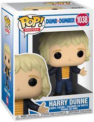 Harry Dunne vinylfigur 1038
