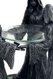 Magic Circle - Ljushållare