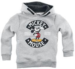 Musse Pigg & Vänner Mickey Mouse Vintage