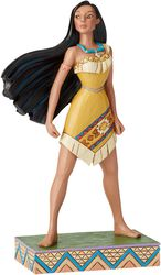 Pocahontas Princess Passion - figur