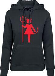 Female Devil
