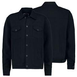 Men´s Shirt Jacket