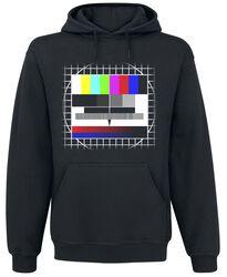 TV-testbild