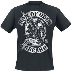 Ragnarök - Son Of Odin
