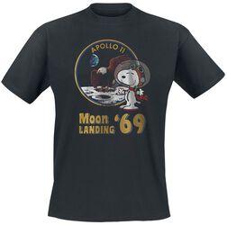 Moon Landing '69