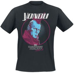 Vol. 2 - Yondu