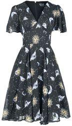 Solaris Dress