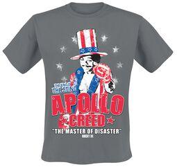 Apollo Creed
