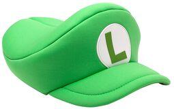 Luigi keps