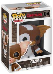 Gizmo vinylfigur 04