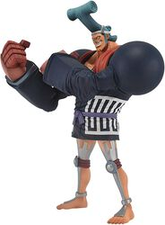 The Grandline Men - Wano Kuni (Franky)