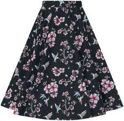 Madison 50's Skirt