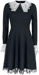 Obsidian Spellman Dress
