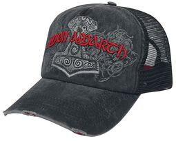 Hammer - Trucker Cap