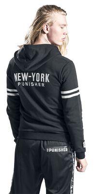 New York Punisher