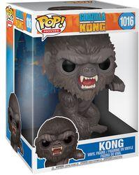Kong (Jumbo Pop!) vinylfigur 1016