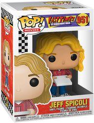 Jeff Spicoli vinylfigur 951
