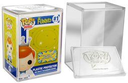 Funko Protector Box - skyddsbox i akryl