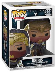 Osiris vinylfigur 339