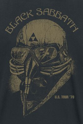 U.S. Tour '78