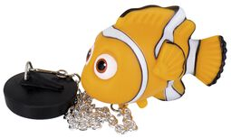 Hitta Nemo Nemo Sink Plug
