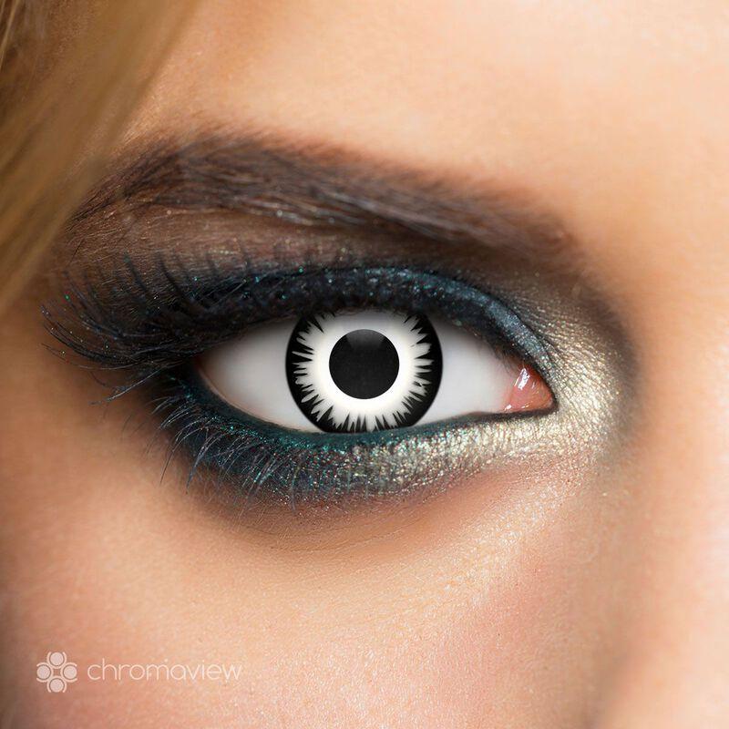 Chromaview Luna Eclipse