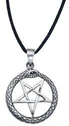 Pentagram Orm