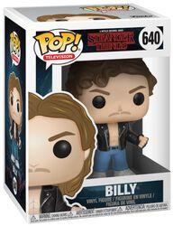 Billy vinylfigur 640