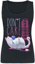 2 - Chloe - Don't Care