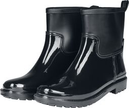 Regnboots