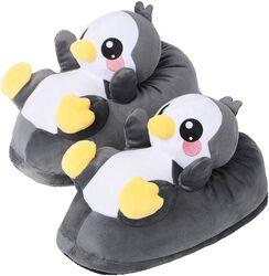 Pablo the Penguin